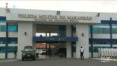 Policiais militares revelam detalhes sobre pedido de monitoramento no Maranhão - Policiais militares revelam em sindicância detalhes sobre o pedido de monitoramento dos adversário políticos do governo do Maranhão.