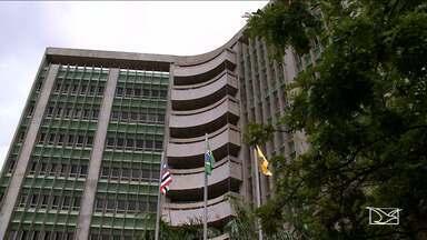 Termina segunda (30) prazo para declaração do imposto de renda - Até esta sexta (27), 280 mil contribuintes enviaram o documento à receita federal do Maranhão.