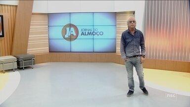 Confira o quadro de Cacau Menezes desta terça-feira (1) - Confira o quadro de Cacau Menezes desta terça-feira (1)