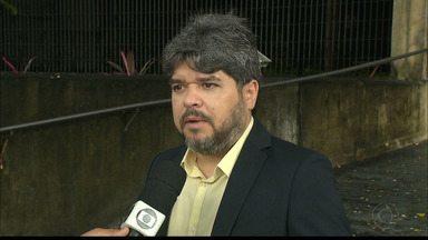 Imposto de Renda : o que pode acontecer com quem não entregou a declaração - O contador Iraúna Rabelo da Rocha fala sobre quais os procedimentos para quem não entregou a declaração.