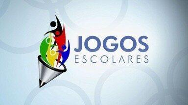 Estão abertas as inscrições dos Jogos Escolares TV Sergipe - Evento chega a 16ª edição e deve reunir sete mil competidores. Período de realização dos jogos é de 15 a 31 de maio.