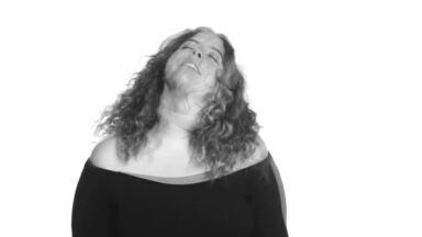 Vem aí: Úrsula, em Vidas Brasileiras - Úrsula vive ouvindo indiretas por conta do seu peso e sofre com a rejeição. Até tenta evitar o contato com pessoas novas, mas vai trilhar um caminho para a autoaceitação.