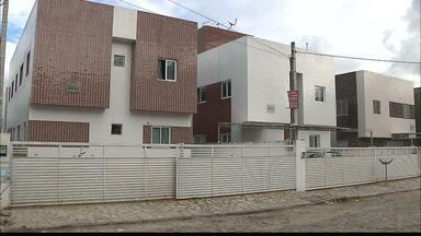 JPB2JP: 4 bairros da Zona Sul tem mercado imobiliário aquecido - São eles: Bancários, Mangabeira, Geisel e Valentina.