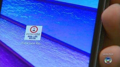 MP denuncia investigados em escândalo da Área Azul digital por improbidade administrativa - O Ministério Público (MP) denunciou por improbidade administrativa, nesta quinta-feira (3), os investigados no escândalo envolvendo a Área Azul digital, em São José do Rio Preto (SP).