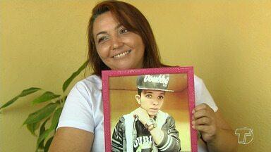 Mães encontram força no amor para superar desafios da maternidade em Santarém - Série do Bom Dia Santarém presta homenagem pelo Dia das Mães.