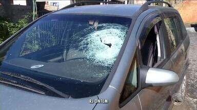 Confira os direitos de motoristas que sofrem prejuízo em acidentes nas rodovias - Advogada tira dúvidas sobre o assunto.