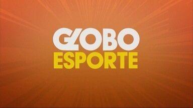 Assista a íntegra do Globo Esporte de MT-10/05/2018 - Assista a íntegra do Globo Esporte de MT-10/05/2018.