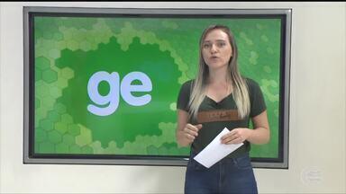 Confira os destaques do Globoesporte.com desta sexta (11) - Confira os destaques do Globoesporte.com desta sexta (11)