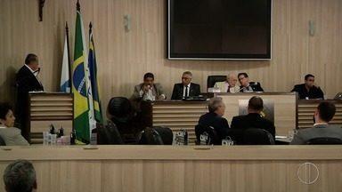 Audiência Pública discute transporte intermunicipal nesta sexta em Campos, no RJ - Assista a seguir.