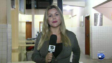 Confira o giro com as notícias do plantão policial na delegacia de Polícia Civil - O Bom Dia Santarém destaca as principais ocorrências policiais.