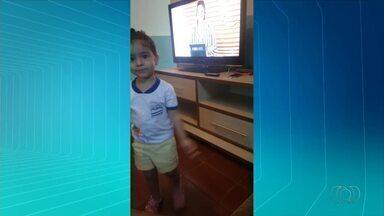 Telespectadores enviam fotos para o Bom dia Tocantins - Telespectadores enviam fotos para o Bom dia Tocantins