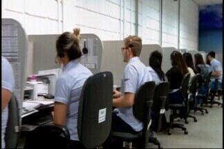 Divinópolis é a cidade com mais contratação do Centro-Oeste de Minas esse ano - De acordo com o Cadastro Geral de Empregados e Desempregados (Caged), 832 pessoas foram incluídas no mercado de trabalho na cidade. Os setores de serviços e comércios tiveram saldos positivos.