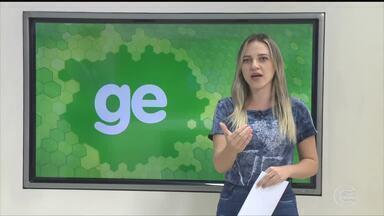 Confira os destaques do Globoesporte.com desta terça (22) - Confira os destaques do Globoesporte.com desta terça (22)