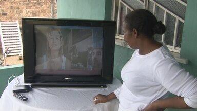Associação Anjos de Luz recebe kit para TV Digital em Roraima - Mudança do sinal analógico para o digital ocorre dia 14 de agosto nas cidades de Boa Vista e Cantá.