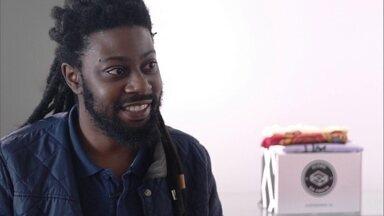Movimento valoriza cultura negra no empreendedorismo