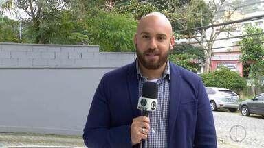 Cidades do interior do Rio têm programação para comemorar o Dia Mundial do Meio Ambiente - Assista a seguir.