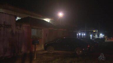Deficiência no serviço de iluminação pública continua no AP - Alguns bairros de Macapá sofrem com a escuridão, principalmente na Zona Sul que há várias luminárias apagadas num mesmo quarteirão, que é suficiente para tornar locais arriscados que facilitam a ação criminosa