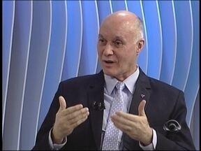 Mediar Brasil apresenta turma de mediadores em Passo Fundo - Técnica de mediação tem sido utilizada para solucionar conflitos