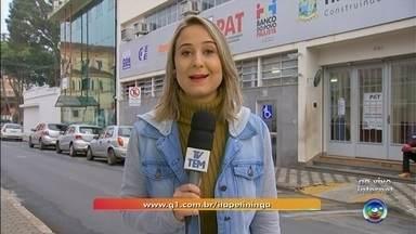 faaaebd7c VÍDEOS  Bom Dia Cidade de Sorocaba e Itapetininga de quarta-feira