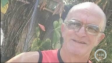 Outro homem perdido na mata em Piquete foi resgatado - Ele estava na trilha desde a última quarta-feira.
