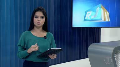Prefeitura de Petrópolis terá R$ 22,6 milhões bloqueados dos cofres públicos - Assista a seguir.
