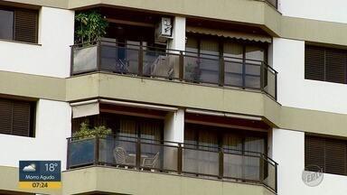 Quer Saber: como solucionar problemas com os vizinhos? - Saiba como juntar provas, caso as brigas na vizinhança parem na Justiça.
