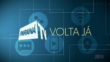Telespectadores chamam os intervalos do Paraná TV - Mande seu vídeo pelo número (45) 9 9951-5958.