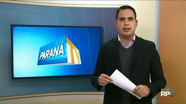 MP cobra fiscalização sobre uso do narguilé em tabacarias de Umuarama - O Ministério Público pede que a prefeitura exija que tabacarias cumpram a lei que regulamenta a venda e aluguel do cachimbo.