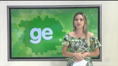 Confira os destaques do Globoesporte.com para esta sexta-feira - Confira os destaques do Globoesporte.com para esta sexta-feira