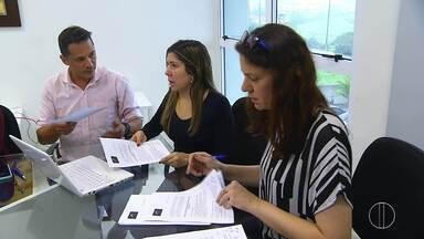Inter TV transmitirá debate com candidatos à eleição suplementar em Cabo Frio, no RJ - Assista a seguir.