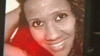 Justiça decreta prisão preventiva de suspeito de matar ex-namorada em Ribeirão Preto - Corpo de Enileia Belarmino, de 29 anos, foi encontrado na zona rural de Dumont (SP) em outubro de 2014.