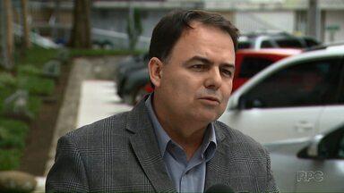Ex-diretor geral do DER fecha acordo de delação premiada na Lava Jato - Nelson Leal Júnior confirmou que havia um esquema de corrupção no Departamento de Estradas de Rodagem.