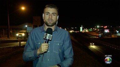 Oeste Paulista registra 50 mortes no trânsito em 2018 - Dados foram divulgados pelo Infosiga.