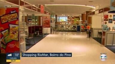 Geração de empregos na indústria em Pernambuco é tema de encontro no Recife - Evento ocorre no Shopping Center RioMar, no Pina, na Zona Sul