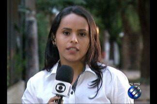 Vento hoje em Belém vai trazer orientação sobre as leis de incentivo - A capital do Pará será a próxima do norte a receber a equipe do ministério, que levará orientações sobre a lei Rouanet, a lei do audiovisual, o fundo setorial do audiovisual.