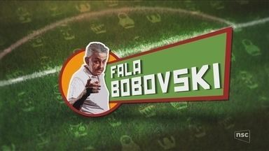 Confira o quadro 'Bobovski' especial do Roberto Alves na Rússia - Confira o quadro 'Bobovski' especial do Roberto Alves na Rússia