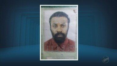 Homem de 45 anos é morto a facadas em Passos (MG) - Homem de 45 anos é morto a facadas em Passos (MG)