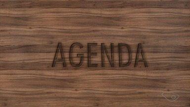 Agenda do Campo, veja a programação do ES - Confira as festas que acontecem no interior do Estado