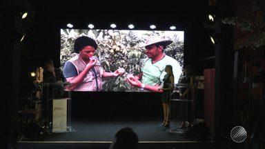 TVBA e Bahia Rural vencem o prêmio BNB de Jornalismo 2018, na categoria TV - Série de reportagens sobre empreendedores familiares rurais se destacou na premiação.