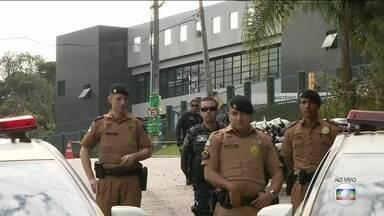 Plantão: Desembargador Gebran Neto decide manter Lula preso - Plantão: Desembargador Gebran Neto decide manter Lula preso.