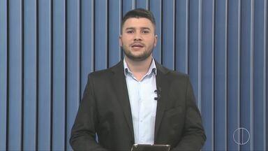 São João da Barra, RJ, intensifica campanha contra o sarampo - Dois casos da doença foram confirmados pela Secretaria Estadual de Saúde.