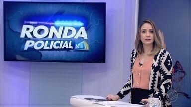 Corregedoria da PM investiga denúncias de casos de abuso na ação de policiais - Corregedoria da PM investiga denúncias de casos de abuso na ação de policiais.