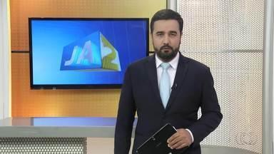 Esclarecimento sobre o atraso dos laudos de exames oncológicos em Araguaína - Esclarecimento sobre o atraso dos laudos de exames oncológicos em Araguaína