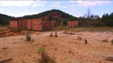 Ministério Público abre inquérito para investigar obra no Colégio Estadual do Paraná - A investigação é um desdobramento da Operação Quadro Negro.