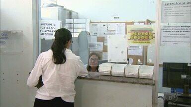 Mais uma pessoa morre por gripe h1n1 em Franca - Todas as doses acabaram nos postos de saúde da cidade.