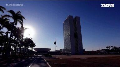 Funcionalismo público no Brasil: herói ou vilão?