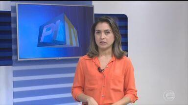 Piauí é o sétimo estado brasileiro com mais ataques a carros-fortes - Piauí é o sétimo estado brasileiro com mais ataques a carros-fortes