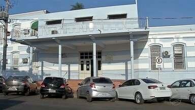 Exames de endoscopia voltam a ser feitos normalmente em Corumbá - Algumas pessoas estavam enfrentando dificuldades para marcar o exame.