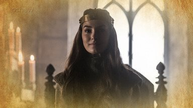Resumo de 30/07: Selena é coroada rainha de Lastrilha - Confira o que vem por aí em Deus Salve o Rei nesta segunda-terça