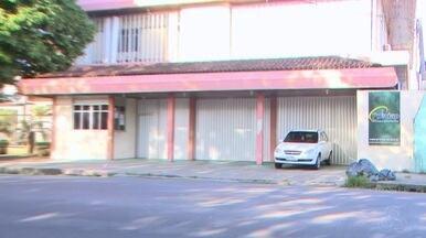Ontem (27) foi dia complicado por causa da queda da conexão com a internet, no AP - ANATEL confirmou que houve um rompimento no cabo de fibra óptica em uma rota que atende o Amapá, Pará, Roraima e Amazonas